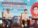 gibran-rakabuming-saat-bersama-vice-president-director-pt-sritex-iwan-kurniawan-lukminto.jpg