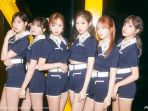 girlband-apinksoompicom_20170630_133814.jpg