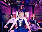 girlband-asuhan-yg-entertainment-blackpink.jpg