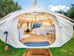 glamour-camping-pantai-batakan-baru-kabupaten-tala-kalsel-28102020.jpg