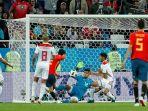 gol-cepat-isco-membuat-kedudukan-spanyol-vs-maroko-menjadi-imbang-1-1_20180626_022755.jpg
