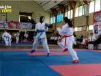 gong-kejuaraan-karate-lemkari-champion-4.jpg