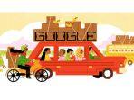 google-doodle-rayakan-mudik-lebaran_20170619_100415.jpg