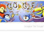 google-doodle-tahun-baru-2018_20171231_153817.jpg