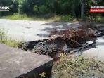 gorong-gorong-hancur-di-ruas-jalan-dharma-praja-kabupaten-tanbu-kalsel-23022021.jpg