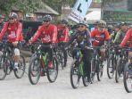 gowes-fun-bike-armada-2019-yang-dilaksanakan-oleh-pangkalan-tni-al-lanal.jpg