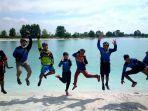 gowes-ke-danau-biru_20161202_214042.jpg