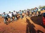 gowes-pdam-bandarmasih-banjarmasin-dengan-diberi-nama-water-supply-bicycle-wsb-dan-rendezvous_20170203_151650.jpg