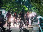 goweser-kota-banjarmasin-kalsel-night-ride-3072020.jpg