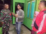 granat-temuan-di-desa-labung-anak-kecamatan-batang-alai-utara.jpg