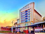 grand-dafam-q-hotel-banjarbaru_20170712_204605.jpg