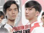 grand-final-mpl-id-s6-rrq-vs-alter-ego-live-streaming-rcti-malam-ini-minggu-1810.jpg