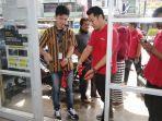 grand-opening-service-center-hikvision-indonesia-resmi-hadir-di-banjarmasin-yang-digelar-2019.jpg