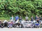 gsx-club-indonesia-gci-chapter-banjarbaru-tergabung-bold-riders-banjarmasin-minggu-1272020.jpg