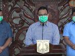 gubernur-anies-baswedan-bersama-forkopimda-wawancara-formal-terkait-update.jpg
