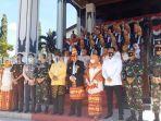 gubernur-dan-ketua-dprd-provinsi-kalsel-forkopimda-memperingati-hari-jadi.jpg
