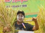 gubernur-kal-en-raya-di-desa-hamayung-kecamatan-daha-utara-hulu-sungai-selatan-2019-lalu.jpg
