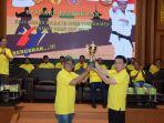 gubernur-kalsel-h-sahbirin-noor-membuka-kejuaraan-karate-paman-birin-cup-2019.jpg