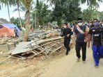 gubernur-kalsel-h-sahbirin-noor-mengunjungi-korban-banjir-bandang.jpg