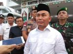 gubernur-kalteng-sugianto-sabran_20180708_195515.jpg