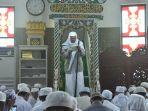 gurujhalil-khatib-idul-fitri_20180615_180851.jpg