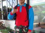 gusti-sidhasana_20170322_182255.jpg