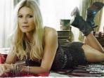 gwyneth-paltrow-lagi.jpg