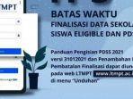 h-5-batas-waktu-finalisasi-data-sekolah-siswa-eligible-dan-pdss-pada-snmptn-2021.jpg