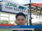 h-anwar-hadimi-founder-upik-mini-soccer-banjarmasin-kalsel-18112020.jpg