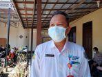 h-diauddin-kepala-dinas-kesehatan-kabupaten-banjar-1222.jpg