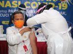 h-diauddin-menjadi-peserta-vaksinasi-covid-19.jpg