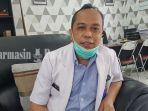 h-milhan-direktur-rsud-datu-sanggul-kota-rantau-kabupaten-tapin-kalsel-25102020.jpg
