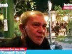 h-romauli-saragi-owner-kevin-cafe-resto-d-jalan-karang-anyar-banjarbaru-provinsi-kalsel-14022021.jpg