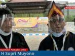 h-supri-muyono-ketua-delegasi-teknik-dalam-festival-silat-budaya-1992020-1.jpg