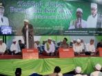 habib-muhammad-bin-yahya-saat-mengisi-pengajian-memperingati-isra-miraj_20180410_165806.jpg