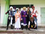 hachi-komunitas-pencinta-cosplay-jepang-di-banjarmasin_20170215_154108.jpg