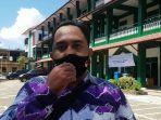 hairul-falah-anggota-bawaslu-kabupaten-banjar1122.jpg