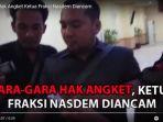 hak-angket-di-dprd-banjar_20171214_201431.jpg