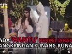 hantu-di-angkringan_20170909_201621.jpg