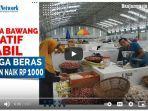 harga-bawang-stabil-jelang-1-ramadhan-1442-h.jpg