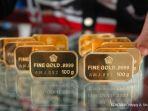 harga-emas-antam_20161218_151347.jpg