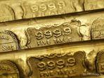 harga-emas-antam_20170530_111204.jpg