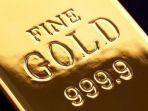 harga-emas-antam_20170614_115741.jpg