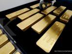 harga-emas_20161218_150634.jpg