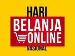 hari-belanja-online-nasional-harbolnas-201_20171211_165425.jpg