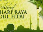 hari-raya-idul-fitri-1439-hijriah_20180525_110503.jpg