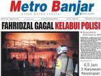 harian-metro-banjar-edisi-kamis-4-april-2019_-hl.jpg