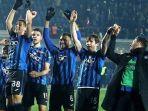 hasil-akhir-atalanta-vs-sampdoria-liga-italia.jpg