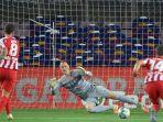 hasil-akhir-barcelona-vs-atletico-madrid-liga-spanyol-gol-ke-700-messi.jpg