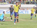 hasil-akhir-barito-putera-vs-pss-sleman-dalam-pertandingan-piala-indonesia.jpg